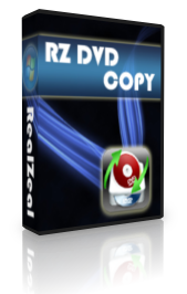 copy dvd to dvd